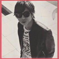年子ウィーーーク☆の記事に添付されている画像