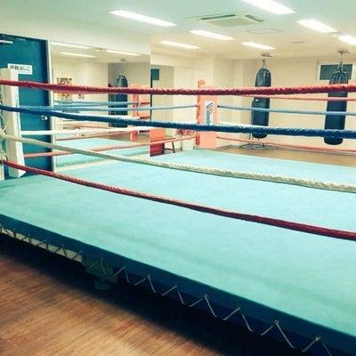 第1期バーチャルボクシング®(C級)認定IR養成コース最終日☆の記事に添付されている画像