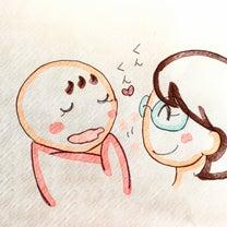 幸せな匂い❤の記事に添付されている画像