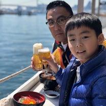 ランチは海鮮丼‼️の記事に添付されている画像