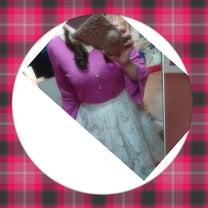 ❤️今日着たお洋服❤️の記事に添付されている画像