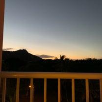 クリスマス〜年末ハワイ〜アフタークリスマスセール当日の朝の記事に添付されている画像