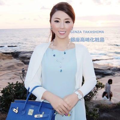 銀座ママニュース 【悲報】奥様のひらめきで生まれた発明品会社が全焼 日本シェア8の記事に添付されている画像