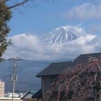 富士宮市  ぶらり散歩旅(仕事中)の記事に添付されている画像