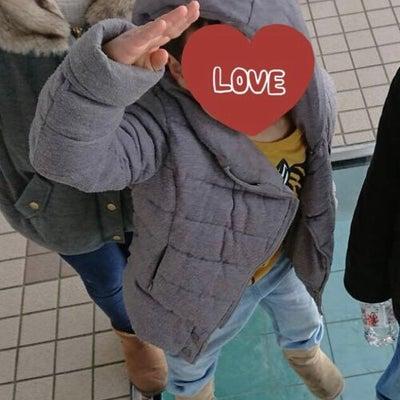 徳島県鳴門 渦の道の記事に添付されている画像