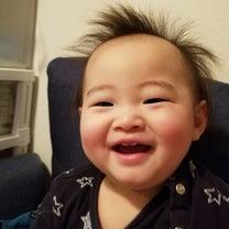 母になって10ヶ月【福島県郡山市ベビマおくるみタッチケア資格取得 】の記事に添付されている画像