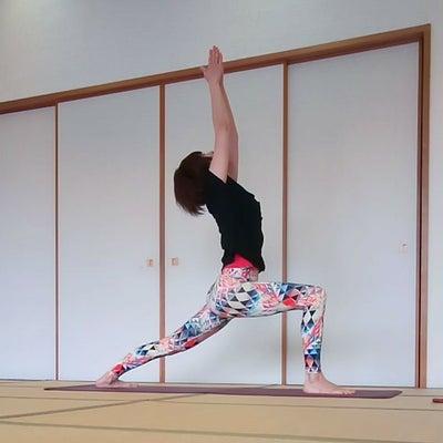 パティオ知立 yoga   3/17の記事に添付されている画像