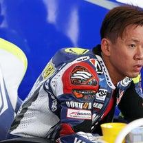 第46回 東京モーターサイクルショー YSPブースの記事に添付されている画像