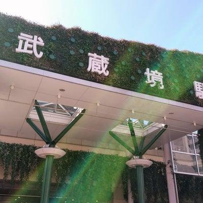 第319回ZUMBAサークル無事終了。武蔵境ZUMBA®ありがとうございました(の記事に添付されている画像
