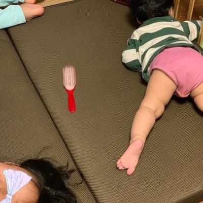 子供の愛着には4つの型がある〜赤ちゃん返りは愛着形成のチャンス!〜の記事に添付されている画像