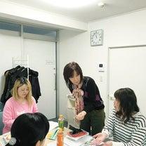 「レポート」講座の前に恵比須&大黒天の記事に添付されている画像