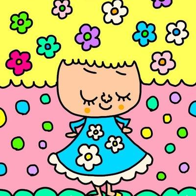 幸福感と脳内ホルモン♡の記事に添付されている画像