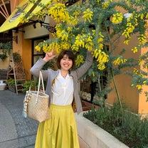 3月18日メッセージ〜回り道をたくさんしてきたおかげで〜の記事に添付されている画像