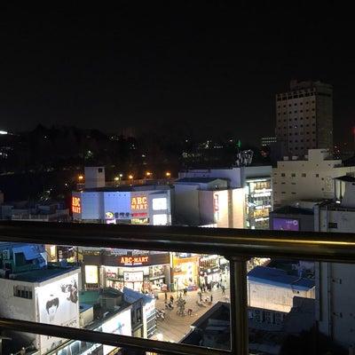 コレ!!韓国で初めて見た!!の記事に添付されている画像
