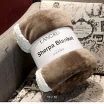 100円毛布&タイムバンクの激安品!!の記事に添付されている画像
