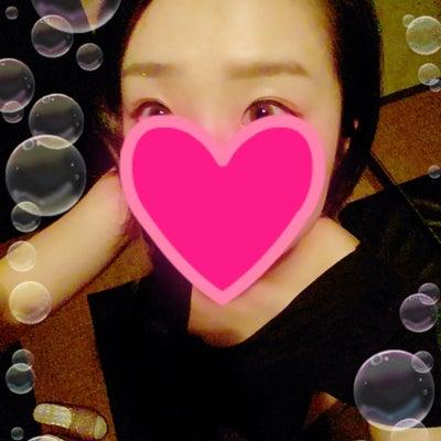【石原すず】本指名I様ありがとう☆と、今週の予定!の記事に添付されている画像