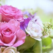 【お花の資格】フラワーセラピーを伝えるお花の仕事の記事に添付されている画像