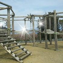 浜松子連れ遊び場☆の記事に添付されている画像