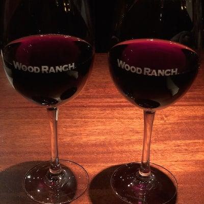 Wood Ranchでステーキの記事に添付されている画像
