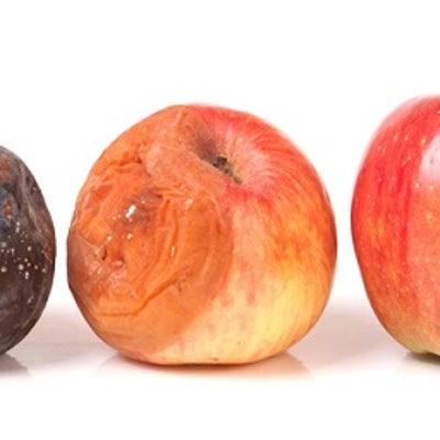腐った果実を更に腐らせるのが不倫の記事に添付されている画像