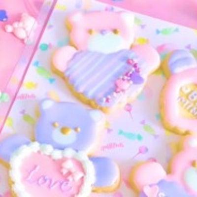 私が幸せな恋愛を手に入れた秘訣☆の記事に添付されている画像