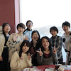 グランドプリンスホテル広島のいちごブッフェで春満喫♪の画像