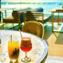 沖縄旅行でバスト&マインドアップセミナー初開催☆の記事に添付されている画像
