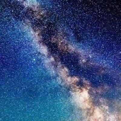 星と翔くん #スペース・スペクタクルの記事に添付されている画像