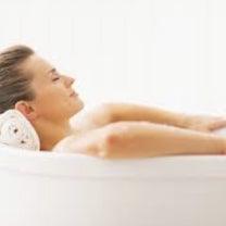 美肌ホルモンの増やし方の記事に添付されている画像