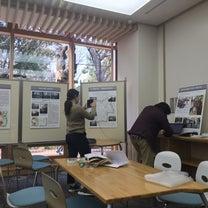 麻布未来写真館 新作パネル展開催!の記事に添付されている画像