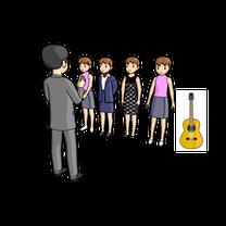 ギターで脱サラ 第一章 独立開業までの経緯その19の記事に添付されている画像