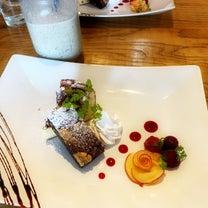 婚活女子のお茶会&いちご狩りパーティ♡の記事に添付されている画像