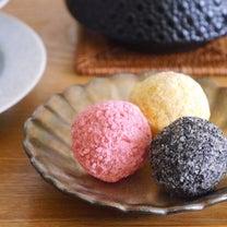 ボンドルフィボンカフェのチョコレートの記事に添付されている画像