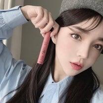 【韓国美容整形】手術費用最大20%OFF!!ID美容外科COMEBACKイベントの記事に添付されている画像