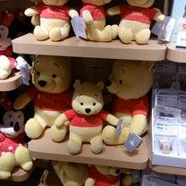 昨日のストア京都2の記事に添付されている画像