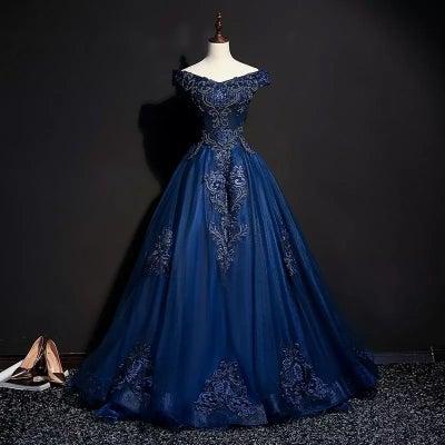 ピアノや演奏会にピッタリのドレス衣装!格安なのに、しっかりした作り!の記事に添付されている画像