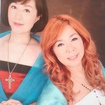 2人で奏でるAve Maria〜〜の記事に添付されている画像