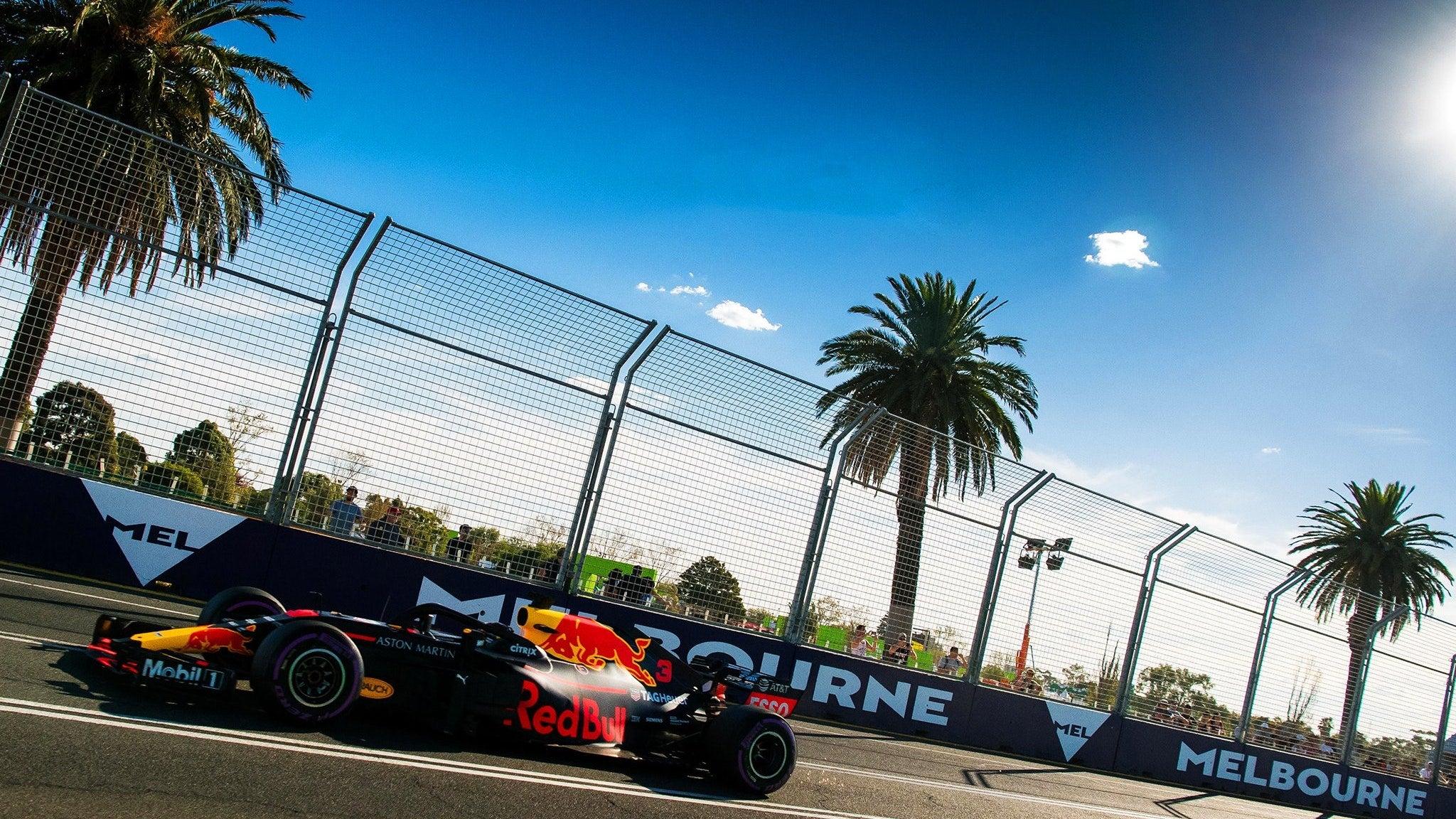 F1開幕! レッドブルホンダ フェスルタッペン3位表彰台! REDBULL HONDA グッズ