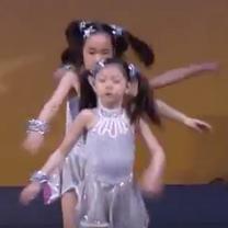 恋☆カナ PEZ 第14回キッズガーデン武蔵小杉 キッズダンス・ステージ 田園調の記事に添付されている画像
