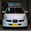 スバル R1 外装リフレッシュ 北九州 M様の画像