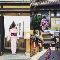 京裳庵 公式インスタグラムの記事に添付されている画像