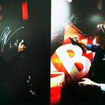 B'z 関連~本日LIVE-GYM2019 B'zPARTY 二次抽選開始~の記事に添付されている画像