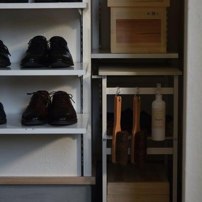 ニオイ問題にさよなら!無印良品・靴箱で活躍するおすすめグッズ4選の記事に添付されている画像