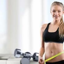 痩せすぎは危険!!シンデレラ体重って?の記事に添付されている画像