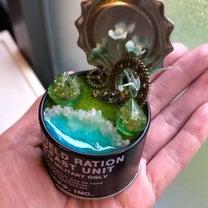 ファンタジー缶始めましたの記事に添付されている画像