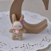 姫胡桃うさぎの記事に添付されている画像