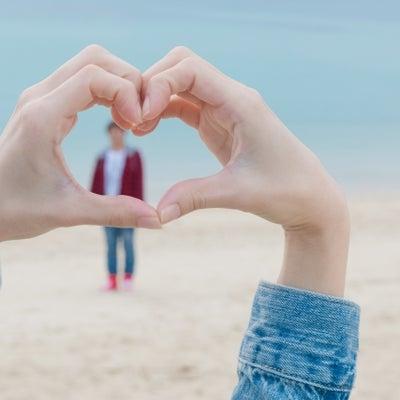 ゴロゴロ?or 婚活?★10連休あなたはどう過ごす!?の記事に添付されている画像