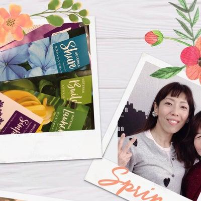 スペシャルセミナー【ビジトレ】に行って夢が叶いました&アンケート結果発表 薬剤師の記事に添付されている画像