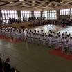 第39回全国少年柔道大会 栃木県予選