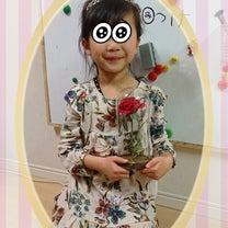 姫のバースディー゚♡゚・。♥。・゚♡゚の記事に添付されている画像